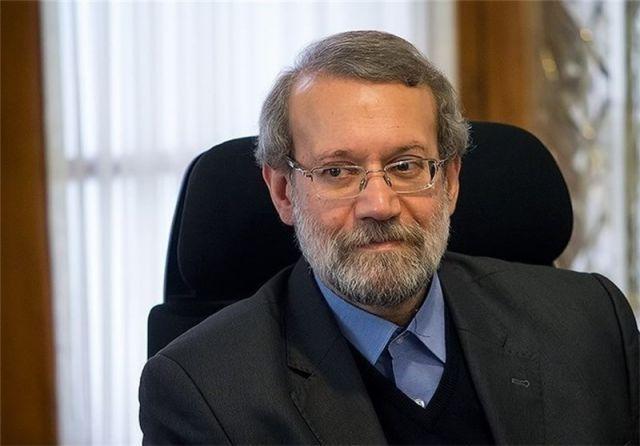 نگاه ویژه رهبر انقلاب نسبت به تکمیل پروژه آبرسانی به قم/منع قانونی استفاده قرارگاه خاتم الانبیاء از اسناد خزانه رفع شود