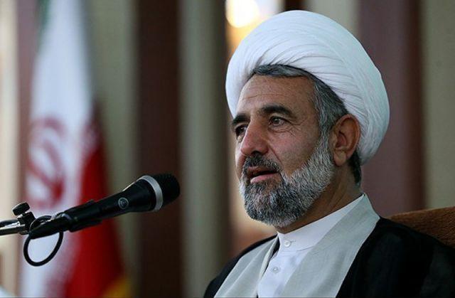 امنیت کشور مرهون اعتقادات دینی و فرهنگ جهادی نیروهای مسلح است