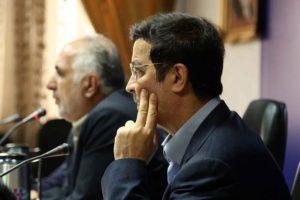 دکتر سقائیان نژاد