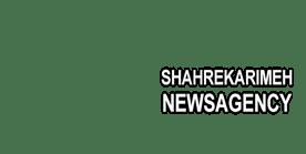 وجوب تأسیس و تجهیز رسانه/ضرورت پاسخگویی فقه به 500 سؤال رسانهای | پایگاه خبری،فرهنگی شهرکریمه