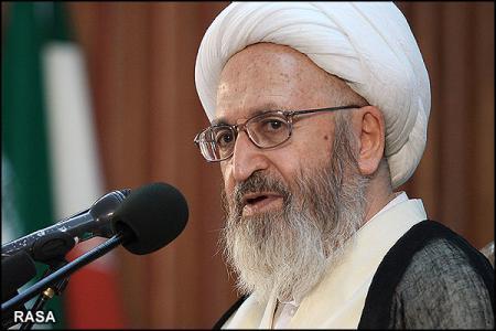 مبلغان برای رفع مشکلات مردم تلاش کنند/ناهنجاریهای انتخابات سبب ضربه خوردن به نظام شد