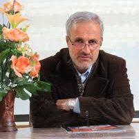 دکتر حسن نیلی
