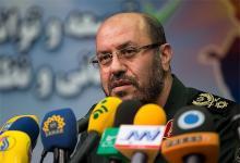 نتیجه همکاری ایران و روسیه را در سوریه خواهید دید/حضور هواپیماهای روس در ایران ربطی به مجلس ندارد
