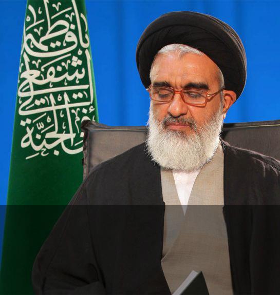 آمریکا با تمدید تحریم ها بار دیگر دشمنی دیرینه خود را با ملت ایران نشان داد