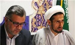 197 برنامه از حرم کریمه اهل بیت(س) در رسانهها پخش میشود
