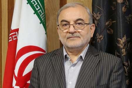 ۲۰۴ پروژه به مناسبت هفته دولت در استان قم افتتاح میشود
