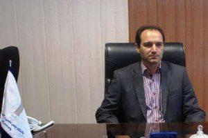 محمد حسن نادری