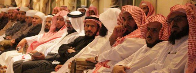 فعالیت آکادمیک برای تربیت مبلغان ضدشیعی/کلیة الشریعة؛ دانشکده دینی با دانشآموختگان تکفیری