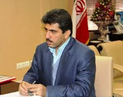 محسن بهشتی