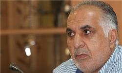 دفاع مقدس نمادی از ایثار ملت ایران است