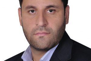 سيد رضا عليزاده طباطبايي