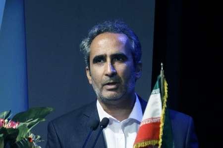 رئیس اتحادیه چاپخانه داران استان قم خواهان حمایت دولت از صنعت چاپ شد