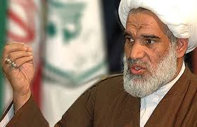 سوء تدبیرها سبب انباشت مشکلات شد/اقدام متقابل جمهوری اسلامی نسبت به نقض برجام پشیمان کننده خواهد بود