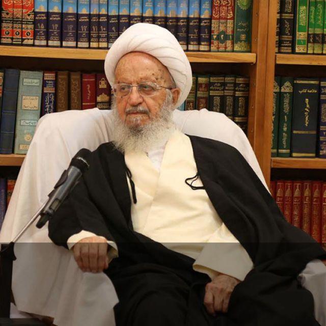 آمریکاییها بهجای تسلیت به ملت ایران نفرت مردم را از خود بیشتر کردند