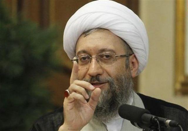 عراق باید به جایگاه واقعی خود در جهان اسلام برسد