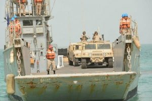 رمزگشایی از هشدار سپاه پاسداران به عربستان سعودی