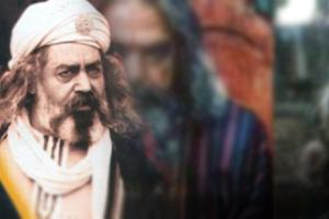 کودتای زپرپوستی امویان در اسلام