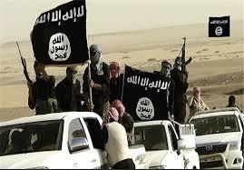لیست حامیان بین المللی داعش منتشر شد