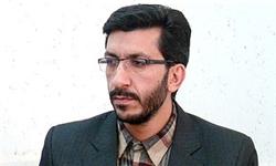 عباس ذاکریان