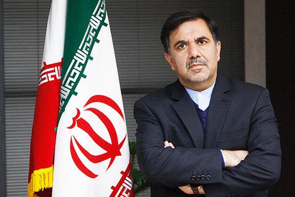 سماجت وزیر راه به حفظ سمت با قربانیکردن معاونان/دو استعفا برای ابقای آخوندی