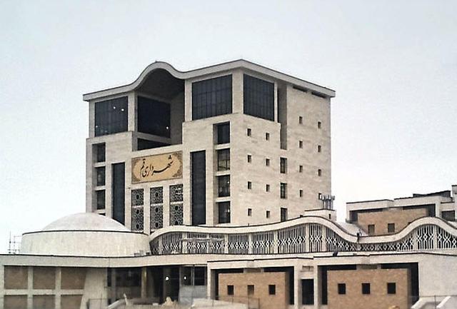 وزارت راه و شهرسازی در فعالیتهای شهرداریها دخالت نکند