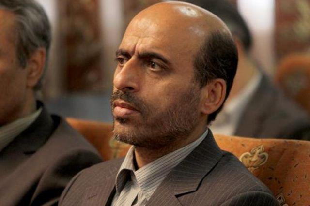 «جبهه مردمی نیروهای انقلاب اسلامی» برای پیگیری مشکلات اساسی مردم شکلگرفته است