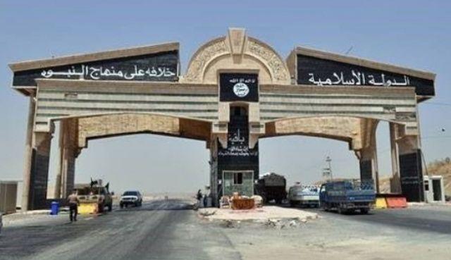 تنها 10 محله تا آزادی کامل شرق موصل