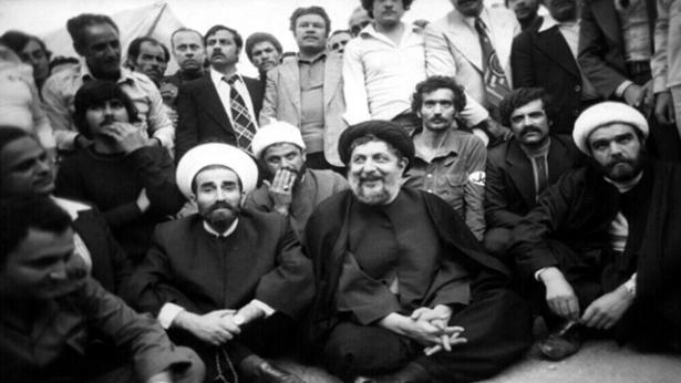 بحث در خصوص امام موسی صدر یک بحث زنده و فعال است