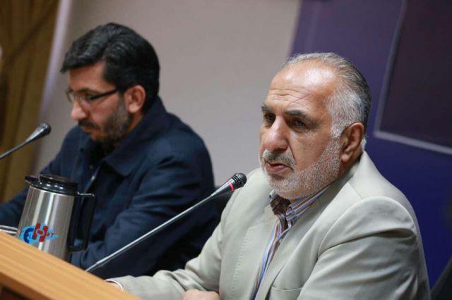 راهاندازی پل تقاطع 15 خرداد تا پایان آذر/97 درصد مصوبات شورا مسیر قانونی خود را طی کرده است