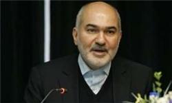 احتمال نشستن یک پزشک خوزستانی بر کرسی مدیریت ارشاد قم قوت گرفت