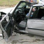 تصادف خونین در محور سلفچگان به ساوه