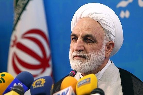 کسی در پرونده املاک شهرداری بازداشت نشده است/مرخصی طولانی مهدی هاشمی استثنا نیست