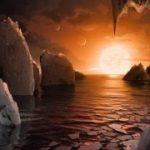 سیاره جدید