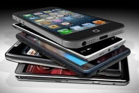 ۱۱ درصد از اپلیکیشنها به اطلاعات حساس دسترسی دارند