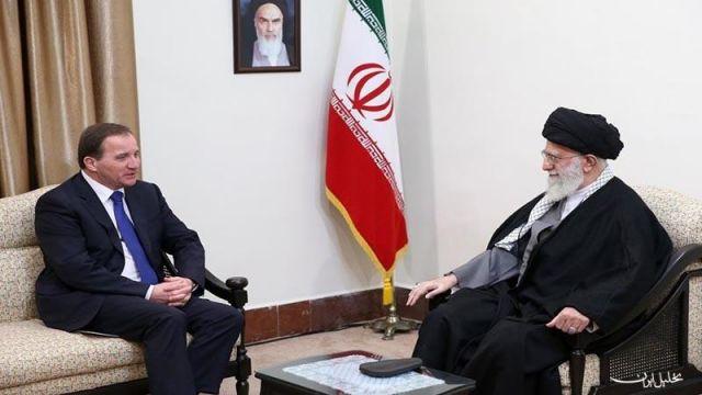 شورای امنیت زندانیِ برخی قدرتهای بزرگ است/اروپاییها در 1.5 سال اخیر اغلب توافقات خود با ایران را عملی نکردند