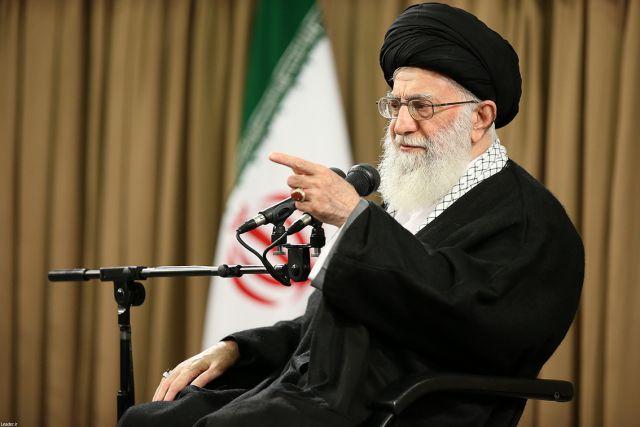 جا مظلومی نیازمند یاری باشد ایران حاضر خواهد بود/حمله به سوریه جنایت است