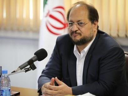 محمد شریعتمداری، رییس ستاد انتخاباتی آقای روحانی