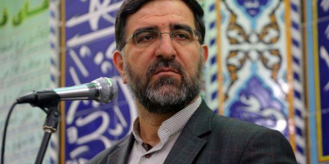 بررسی اعتراض ۲۰۰ کاندیدا به نتیجه انتخابات شوراها در استان قم