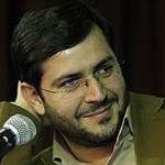 سید یاسر جبرائیلی