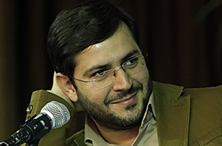 دولت یازدهم چگونه در حال ونزوئلاسازی از اقتصاد ایران است؟