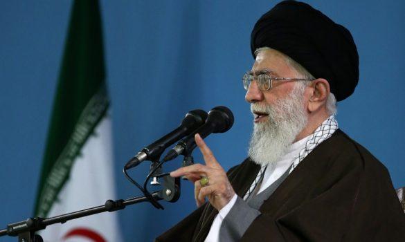 اروپا تعلل کند حق ایران برای آغاز فعالیت هستهای محفوظ است/اقتصاد کشور با برجام اروپایی درست نمیشود