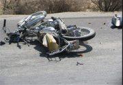 حوادث ترافیکی ۲۴ ساعت گذشته قم ۲ کشته و ۶ نفر مجروح بر جای گذاشت