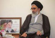 آزادسازی موصل نویدبخش نابودی فرقه ضاله وهابیت است