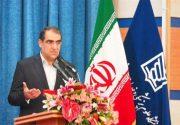 تأکید آیتالله مکارم شیرازی بر حضور قاضیزاده هاشمی در وزارت بهداشت دولت دوازدهم