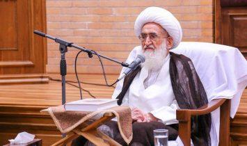 حقانیت اهل بیت علیهم السلام بدون اهانت به مقدسات دیگران تبیین شود