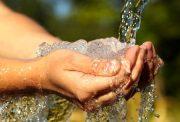 افزایش مصرف آب در قم نگرانکننده است