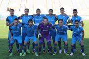 انصراف صبای قم از جام حذفی فوتبال ایران