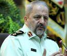 نفوذی که نظریۀ امنیتی جمهوری اسلامی را ارائه داد