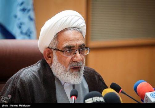 غبار مرگ بر جامعه بینالملل نشسته است؛ ایران در برابر این جنایات سکوت نمیکند