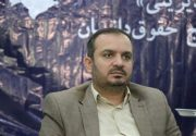 تحقق تمدن نوین اسلامی در گرو تشکیل نظم و دولت اسلامی است